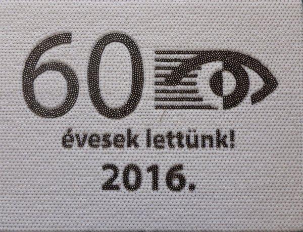 60-eves-dsc08130
